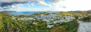 kimolos_panorama
