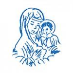 logo.web_-150x150