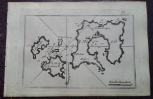 old_map-e1468392613983-768x498
